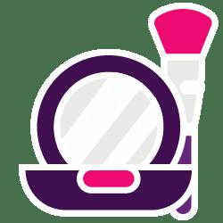 Khojdeal icon image